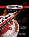 Metacaulk Firestop (A division of Rectorseal)