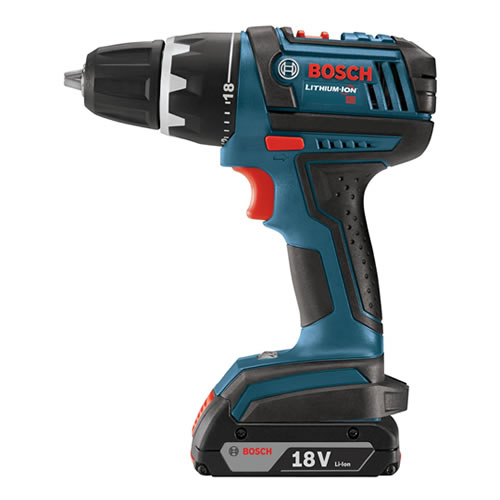 Bosch 18v Litheon Compact Tough 1 2 Cordless Drill Driver Heavy Duty Bosdds181a 02
