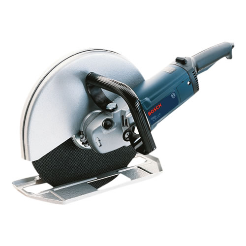 Concrete Cut-Off Saws