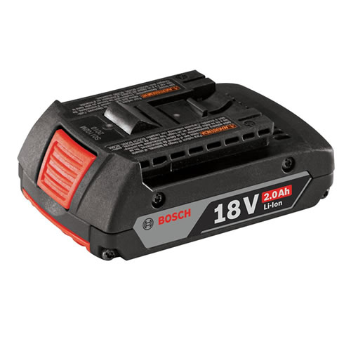 Cordless / Battery Tool ACCESSORIES