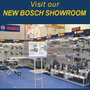 bosch system specialist maryland washington dc virginia